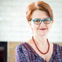 Dr. Blaj Adriana Corina | Medici Medicină de familie Brasov