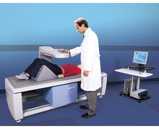 scanare dexa pentru pierderea în greutate centre de pierdere de grăsime