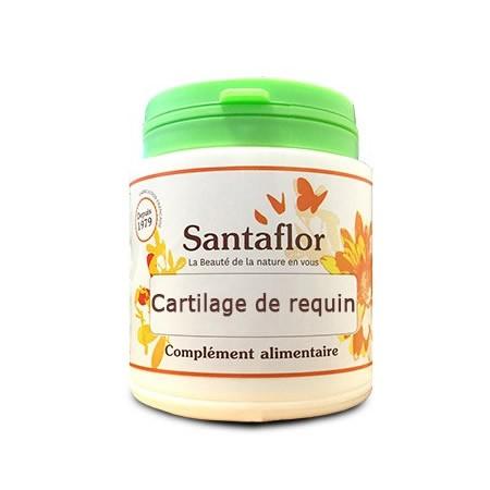Preparate comune pentru repararea cartilajelor